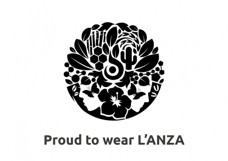 gallery/proud-to-wear-lanza
