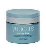 gallery/artistique-you-care-intensiv-mask-350ml-10201944_b_0